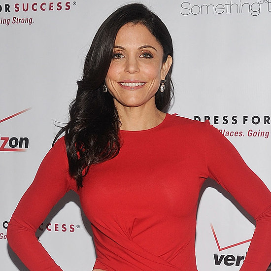 Why Bethenny Frankel Is the Queen of the One-Liners