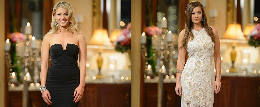 Which Bachelorette Has the Best On-Screen Style?