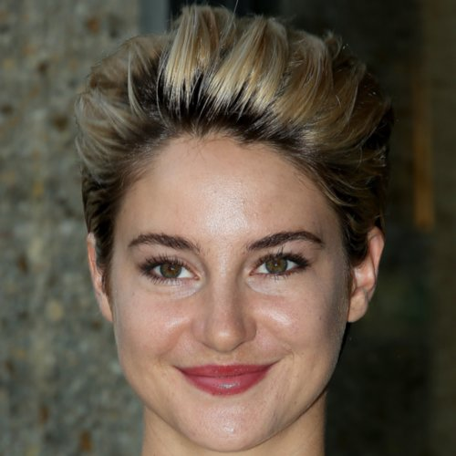 Celebrity Hairstyle Changes 2014