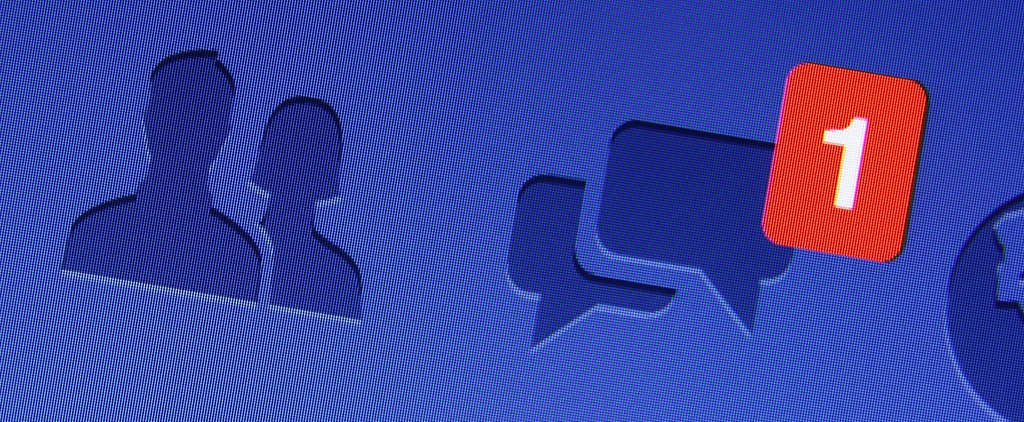 "How to Disable ""Seen"" in Facebook Messages"