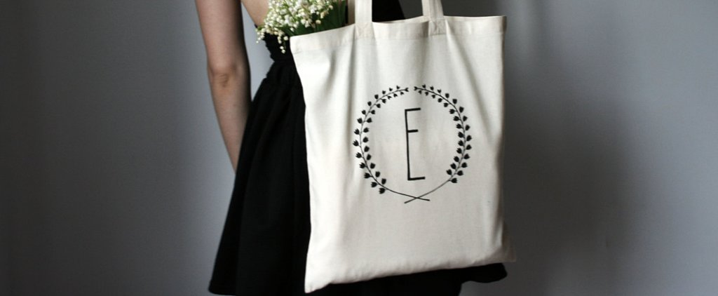 11 Dos and 7 Don'ts For Shopping on Etsy
