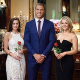 Who Will Win Blake's Heart on The Bachelor: Lisa or Sam?