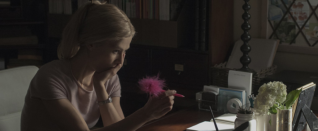 Gone Girl: 10 Things That Are Different in the Movie