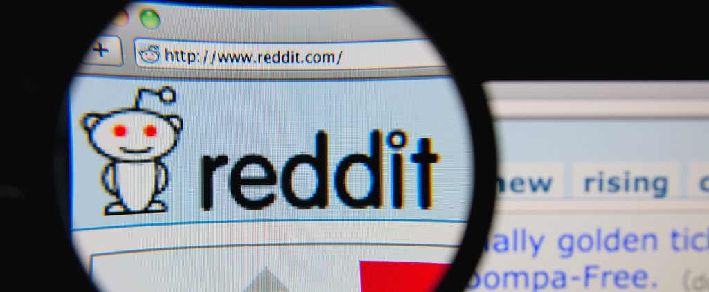 Reddit CEO Calls Out Fired Employee on Reddit