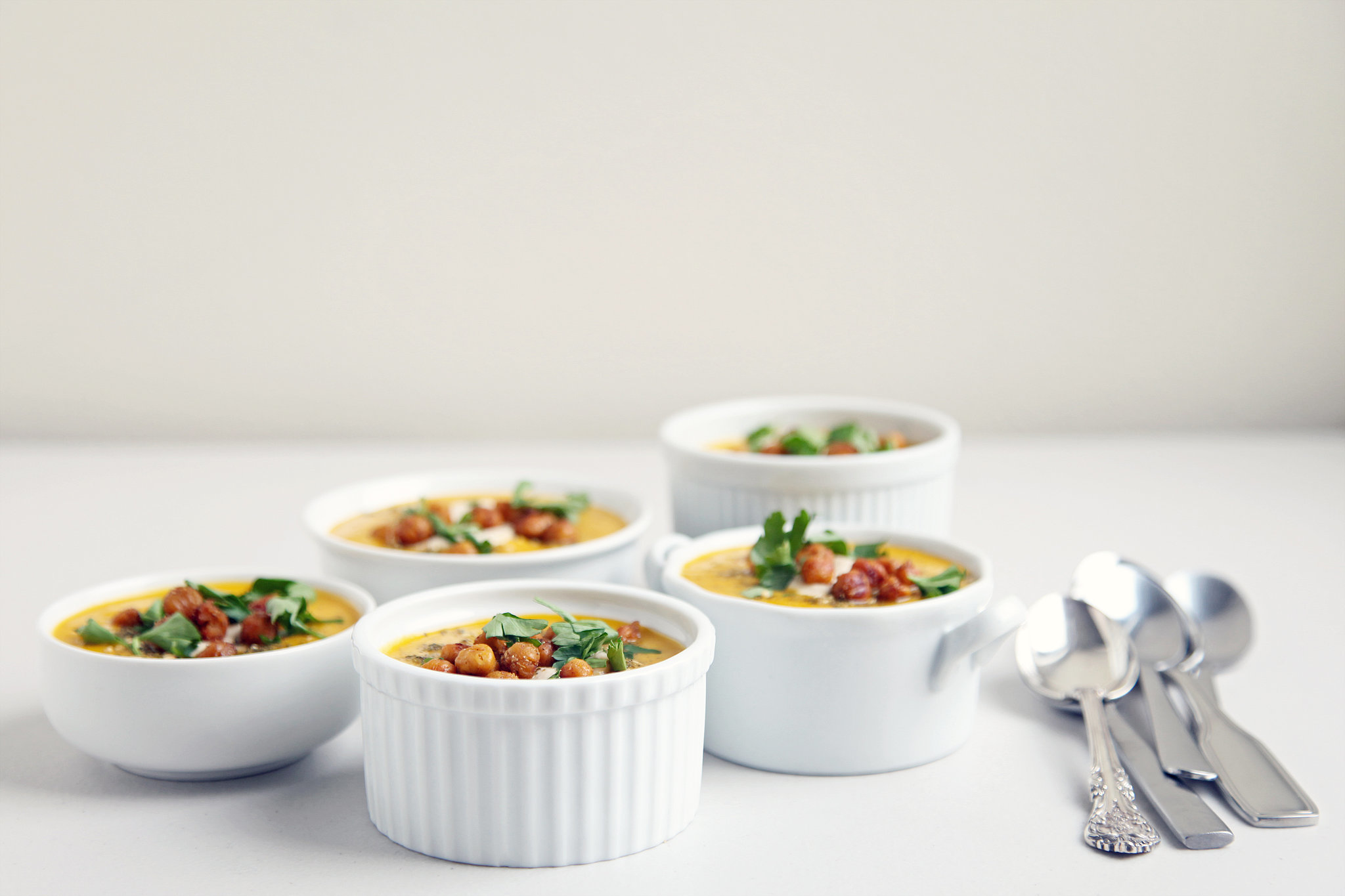 91e0b086a77630a1_Carrot-Soup-with-Tahini-and-Chickpeas.xxxlarge_2x.jpg