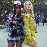 Pop Culture Halloween Costume Articles