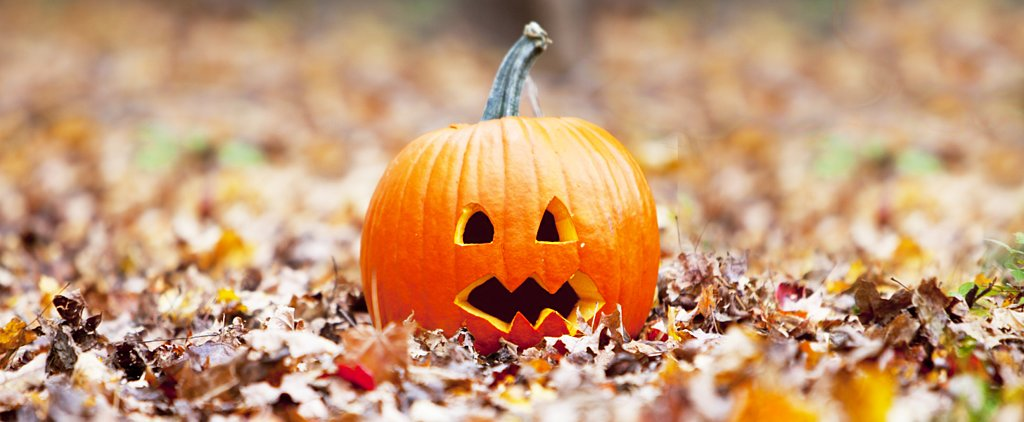 31 Frugal Ways to Celebrate Halloween