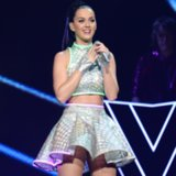 Katy Perry Performera-t-Elle Lors Du Super Bowl?