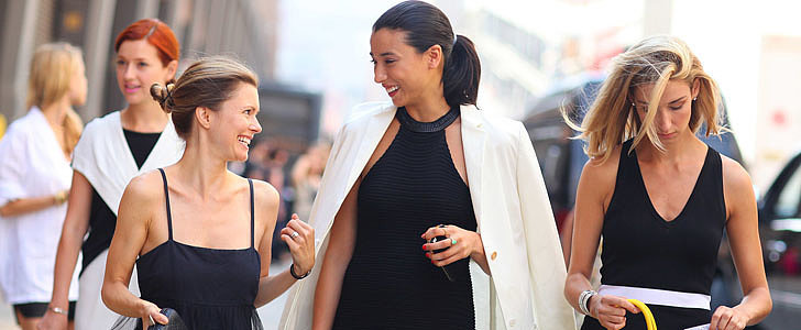 30 Ways to Make the Most Out of Your LBD
