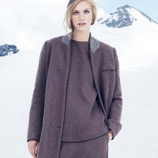 New Coats | Net-a-Porter.com