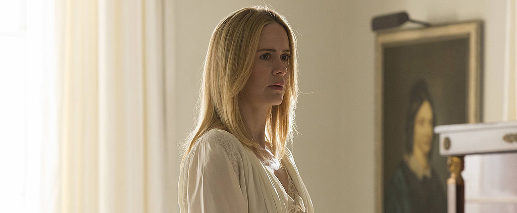 It's Never Too Early to Theorize About American Horror Story Season 5