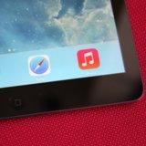 Leaked Photos of iPad Air 2