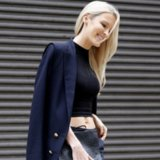 POPSUGAR Shout Out: Up Your Style Without Breaking the Bank