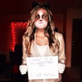 DIY Halloween Costumes For College Students