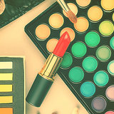 When to Throw Makeup Away: Guidelines For Cosmetic Life Span
