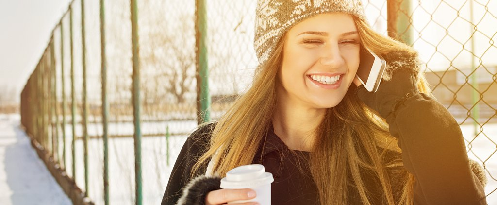 3 Daily Habits For a Cold-Free Winter