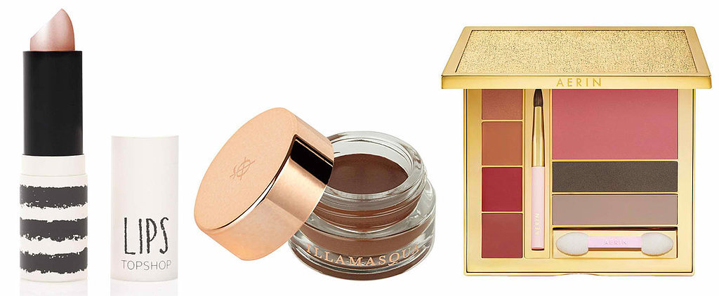 POPSUGAR Shout Out: Your Fall Beauty Needs Have Been Met
