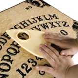 Ouija Board True Story and History