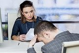 'I Bombed a Job Interview': 10 People Reveal the Mistakes That Cost Them a Gig