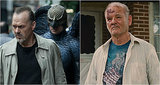 Box Office: 'Birdman' and 'St. Vincent' Soar in Limited Release