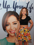 Michelle Phan Interview