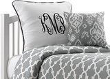 Your Best Dressed Bed: Win a Gorgeous Bedding Set!