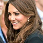 Kate Middleton: Due date - and baby name? - revealed