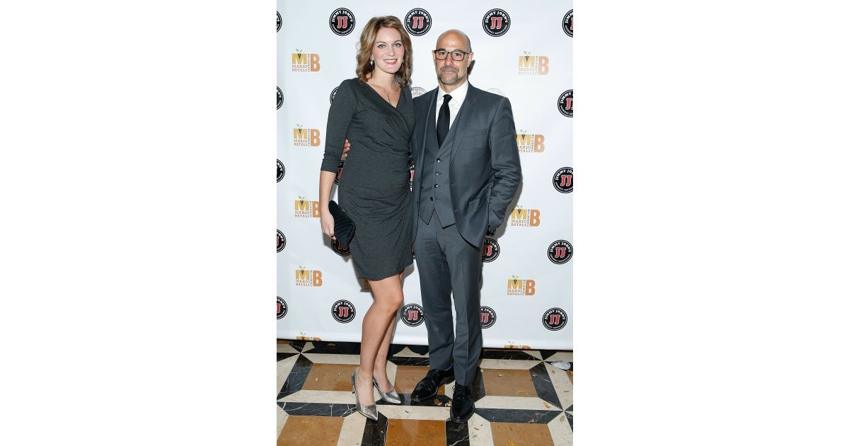 Felicity Blunt | Oh, Baby! See All the Expecting Stars | POPSUGAR ... Kate Tucci Children