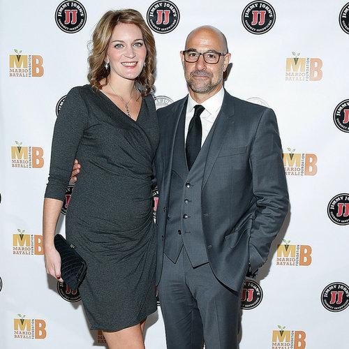 Pregnant Celebrities 2014