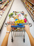 Our Top Supermarket Savings Tips