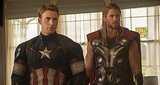 'Avengers: Age of Ultron' Will Have More Visual Effects Than Any Other Marvel Movie