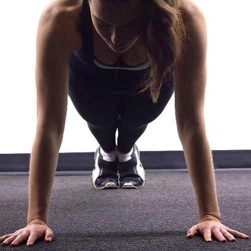 Total-Body Workout Videos
