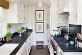 10 Upgrades for a Touch of Kitchen Elegance (12 photos)