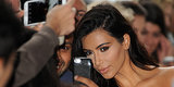 5 Things You Didn't Know About Kim Kardashian