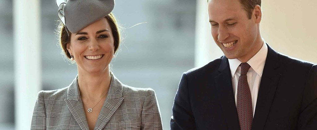 Steal Kate Middleton's Pregnancy Style, Even If You Aren't Expecting