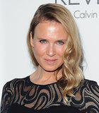 A History of Renée Zellweger Not Looking Like Renée Zellweger