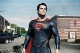 Superhero Movie Genre About to Fizzle