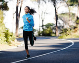 Are Some People Just Not Made to Run?
