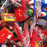 Best and Worst Halloween Candies