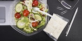 A Scientifically Proven Guide To Ordering A Delicious Chopped Salad Every Single Time