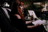 'Supernatural' Mystery: Who Is the Red-Headed Woman?