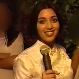 13-Year-Old Kim Kardashian in Home Video