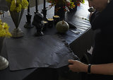 Expert Advice: Halloween Decor Tips from a Master of the Dark Arts
