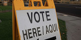 Latinos May Win Record Number Of Elected Offices In Midterm Elections