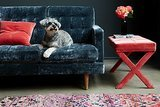 Glamour Within Reach: Abigail Ahern's New Designs for Sofa.com
