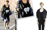 Jessica Alba Is Just The Latest Celeb To Realize Twenty Tees Is The Bomb