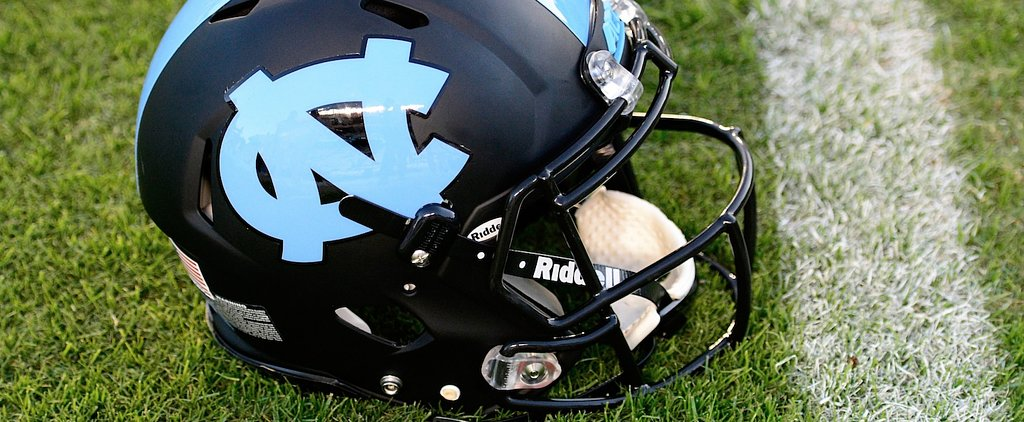 UNC, Chapel Hill, Under Fire For Academic Fraud