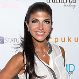 Teresa Giudice Will Serve Her Sentence at the OITNB Prison