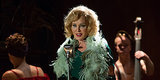 Watch Jessica Lange Sing Lana Del Rey's 'Gods & Monsters' On 'AHS: Freak Show'