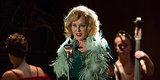 Watch Jessica Lange Sing Lana Del Rey's 'Gods & Monsters' On 'AHS: Freak Show'